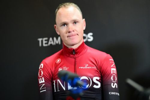 http://www.cyclingnews.com/news/chris-froome-leaves-tour-de-yorkshire-on-track-for-tour-de-france/