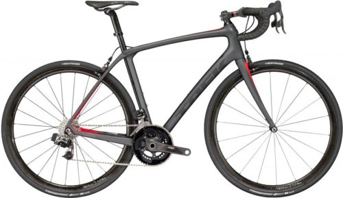 https://road.cc/content/buyers-guide/257206-9-bump-taming-road-bikes-help-stop-your-hands-and-bum-getting-battered