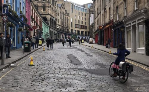 https://road.cc/content/news/260212-edinburgh-hosts-its-first-car-free-day
