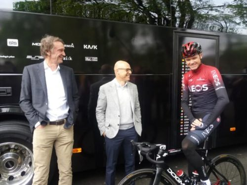 http://www.cyclingnews.com/news/team-ineos-presented-in-yorkshire-by-froome-and-brailsford/