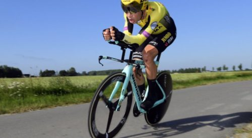 https://www.teamjumbovisma.com/article/news/van-aert-wins-belgian-time-trial-championship-amid-strong-turnout/
