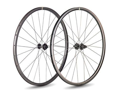 https://bikerumor.com/2019/06/21/dt-swiss-prc-1100-25y-edition-1283g-ltd-anniversary-disc-brake-carbon-road-wheels/