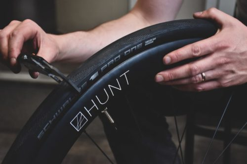 https://www.cyclingweekly.com/news/product-news/hunt-48-limitless-427956