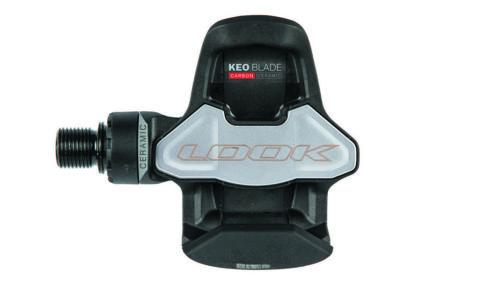 https://www.lookcycle.com/en/pedale/keo-blade-carbon-ceramic-ti-tour-de-france/