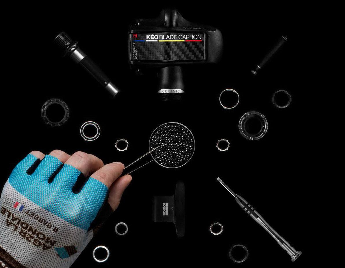 https://bikerumor.com/2019/03/15/look-keo-blade-carbon-ceramic-spins-faster-longer-with-new-bearings/