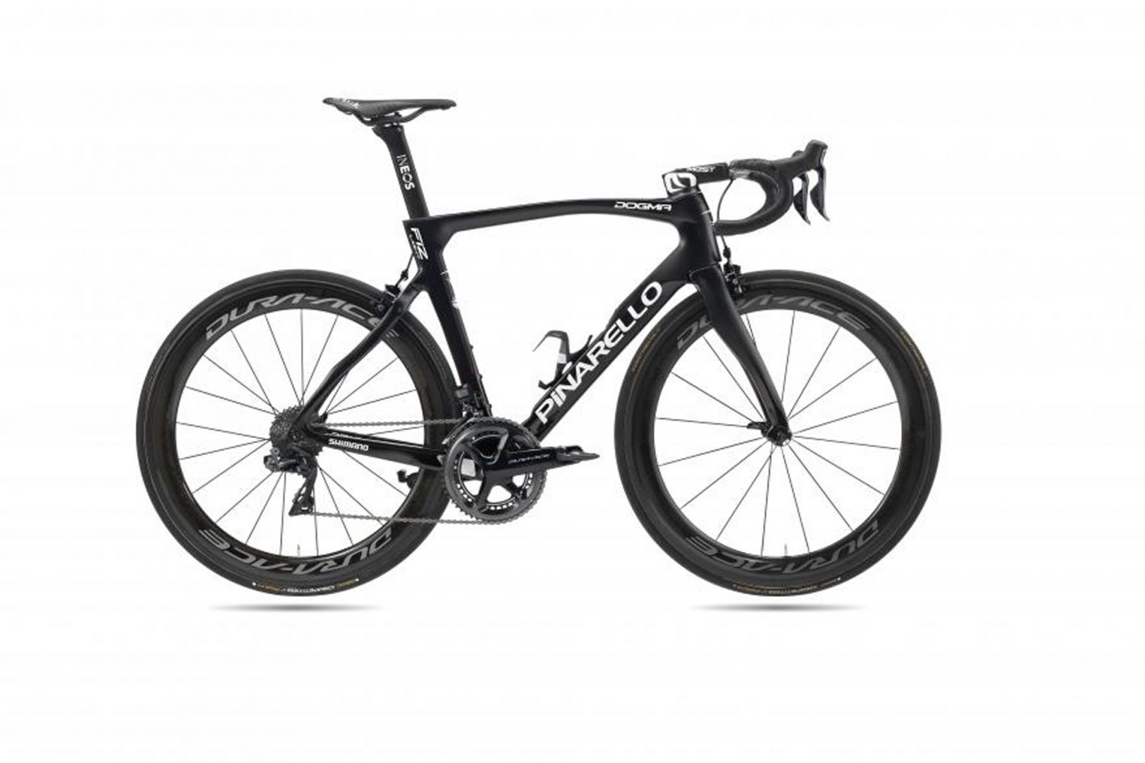 https://www.cyclingweekly.com/news/product-news/pinarello-launch-new-dogma-f12-x-light-frame-6200-price-tag-427047