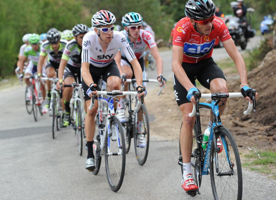 https://road.cc/content/news/261622-live-blog-marcel-kittel-back-bike-and-cake-and-beer-not-shaving-his-legs-james