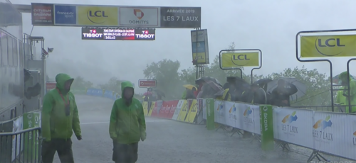 https://www.cyclingweekly.com/news/racing/pictures-flooded-finish-line-storm-drenched-peloton-stage-seven-criterium-du-dauphine-427295