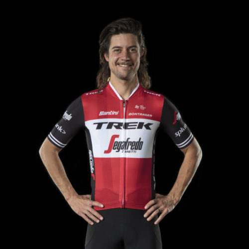 https://racing.trekbikes.com/stories/trek-segafredo-men/custom-checkpoints-for-the-dirty-kanza