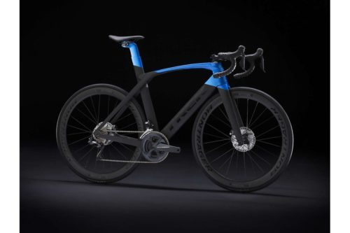 https://www.bikeradar.com/news/trek-madone-sl6-and-sl7/