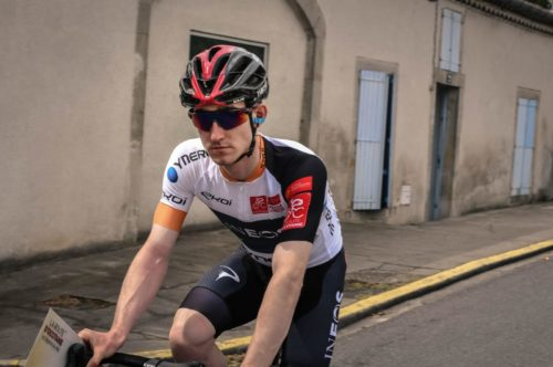 https://www.teamineos.com/article/lawless-sprints-to-second-as-dunbar-holds-firm