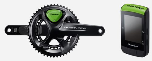 http://pioneer-cyclesports.com/jp/campaign/2019summer.html