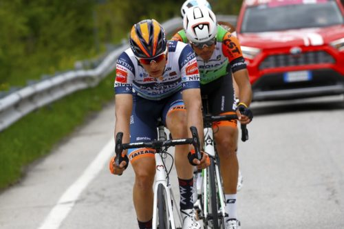 http://teamnippo.jp/archives/5457