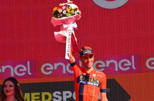 http://www.cyclingnews.com/news/nibali-turns-focus-to-tour-de-france-after-giro-ditalia-podium/