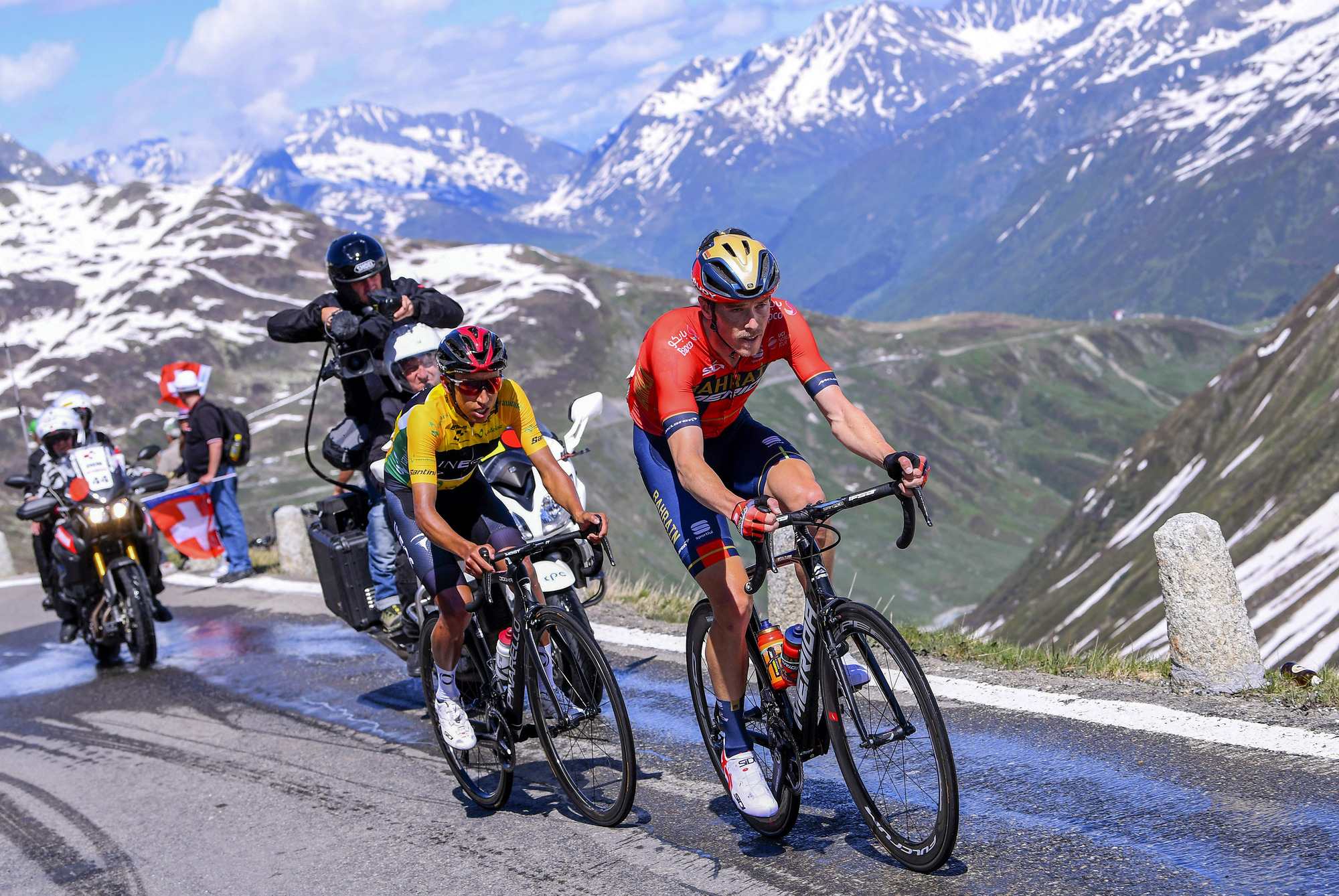 http://teambahrainmerida.com/rohan-dennis-second-on-the-queen-stage-and-second-overall-at-the-tour-de-suisse/