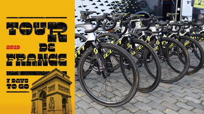 http://www.cyclingnews.com/features/all-the-gear-tour-de-france-2019-tech-preview/