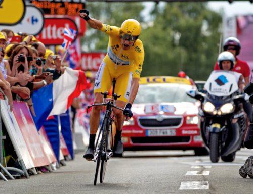 https://road.cc/content/news/214758-sir-bradley-wiggins-confirms-retirement-cycling