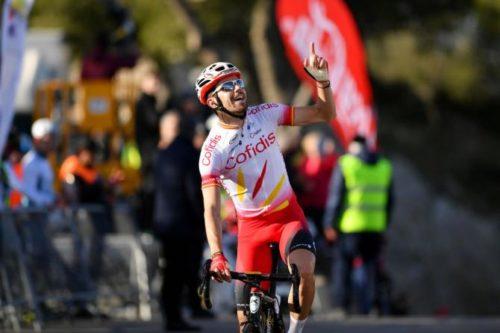 http://www.cyclingnews.com/races/mont-ventoux-denivele-challenges-2019/results/