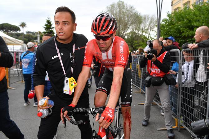http://www.cyclingnews.com/news/tom-dumoulin-set-for-criterium-du-dauphine-return/