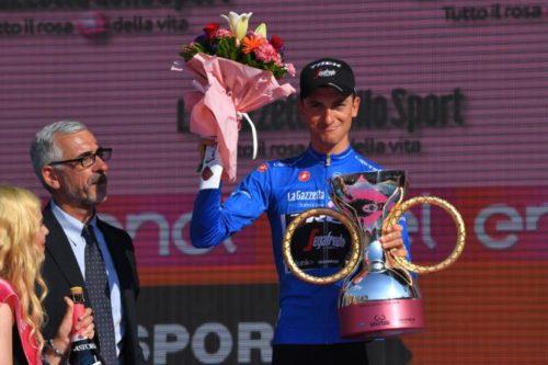http://www.cyclingnews.com/news/trek-segafredo-tick-off-giro-ditalia-goals-through-mollema-and-ciccone/