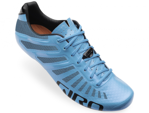 https://www.cyclingweekly.com/news/product-news/new-premium-giro-imperial-empire-slx-shoes-launched-425571
