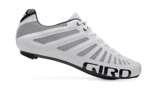 http://www.cyclingnews.com/news/giro-launches-new-imperial-shoes-updates-empire-slx/