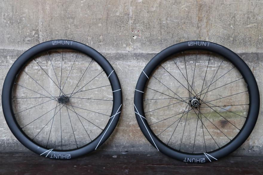 https://road.cc/content/tech-news/262519-hunt-reveals-worlds-fastest-road-disc-brake-wheelset-50mm
