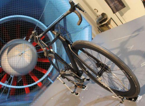 https://road.cc/content/feature/236203-reinventing-aero-disc-specific-wheel-hunt-pt-i