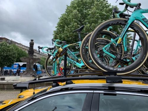 http://www.cyclingnews.com/news/jumbo-visma-suffer-bike-theft-at-criterium-du-dauphine/