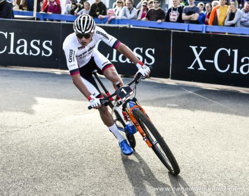 http://www.cyclingnews.com/news/mathieu-van-der-poel-to-target-yorkshire-road-world-championships/