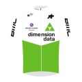 https://www.procyclingstats.com/race/dauphine/2019/startlist