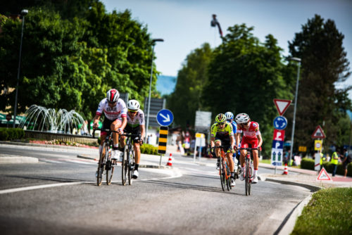 https://tourofslovenia.si/en/article/129/ackermann-takes-first-chapter-of-26th-tour-of-slovenia#lg=1&slide=2