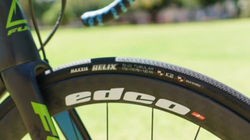 http://www.cyclingnews.com/features/alison-jacksons-fuji-supreme-disc-gallery/
