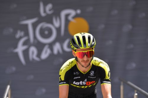 https://www.greenedgecycling.com/news/adam-yates-returns-to-the-tour-de-france-to-turn-the-tide
