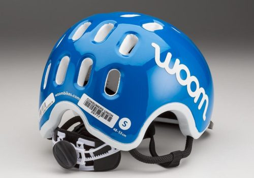 https://www.amazon.co.uk/WOOM-Woom-Helmet-Kids-2018/dp/B07B52SSJ3