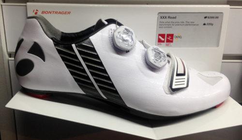 https://bikerumor-wpengine.netdna-ssl.com/wp-content/uploads/2014/08/2015-Bontrager-XXX-road-cycling-shoe.jpg