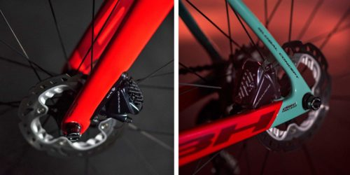 https://www.bhbikes.com/en_INT/g8-disc?utm_source=maillot&utm_medium=press%20release&utm_campaign=g8disc
