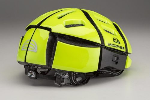 https://www.morpherhelmet.com/products/morpher-folding-helmet?variant=13793305624685