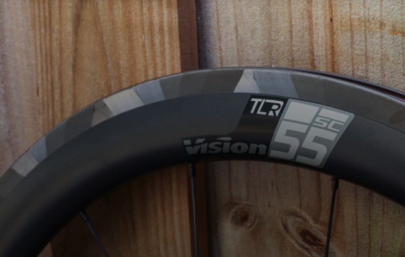 https://bikerumor.com/2019/07/15/new-vision-tech-sc-road-wheels-get-kaleidoscope-carbon-rims-for-under-1100/