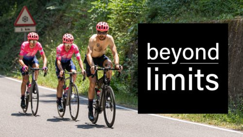 https://www.velonews.com/2019/07/voices/beyond-limits-the-final-test-rocacorba-video_495875