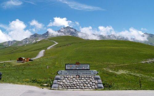 https://www.cyclinglocations.com/col-de-la-madeleine-feissons-sur-isere-climb-alps/
