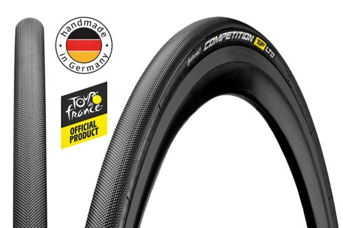 https://www.continental-tires.com/bicycle/blog/competition-tdf-ltd