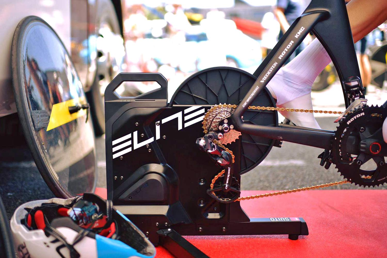 https://bikerumor.com/2019/07/24/elite-suito-spins-up-new-direct-drive-fully-interactive-smart-trainer/