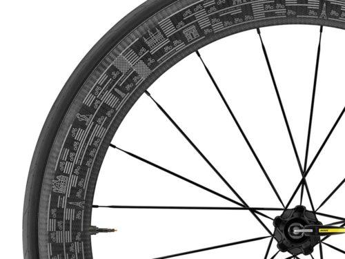 http://translate.google.com/translate?hl=ja&sl=auto&tl=ja&u=https%3A%2F%2Fbikerumor.com%2F2019%2F07%2F29%2Fremember-the-tour-de-france-with-limited-edition-mavic-carbon-wheels%2F
