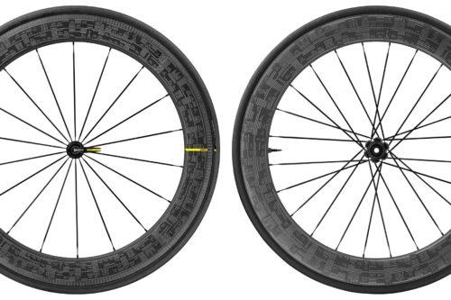 https://bikerumor.com/2019/07/29/remember-the-tour-de-france-with-limited-edition-mavic-carbon-wheels/