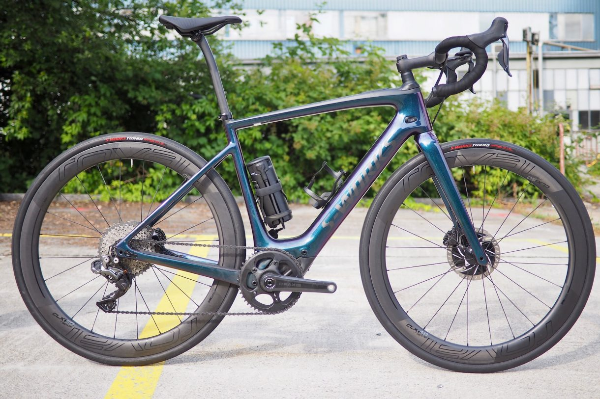 https://www.cyclingweekly.com/news/product-news/specialized-s-works-turbo-creo-sl-431267