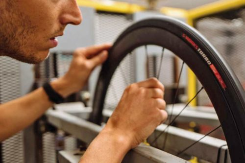 https://bikerumor.com/2019/07/22/specializeds-all-new-turbo-rapidair-tubeless-road-tire-race-proven-at-le-tour/