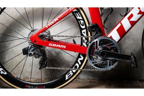 https://www.bikeradar.com/features/pro-bike/tour-de-france-bikes/