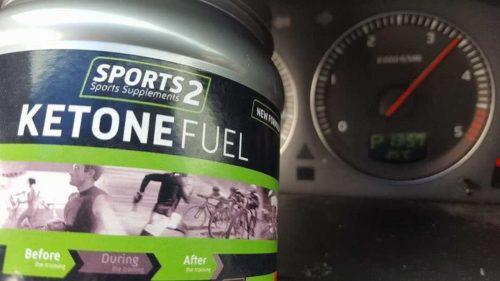 https://www.sports2.be/en/product/47/ketone-fuel
