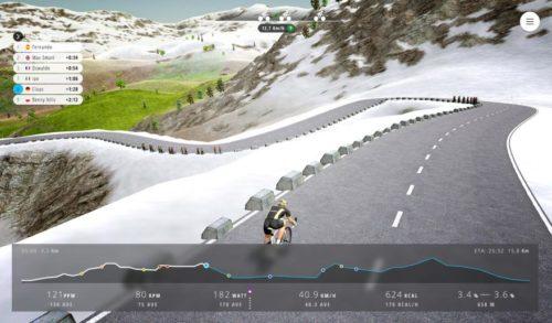 https://road.cc/content/review/264397-bkool-smart-air-trainer